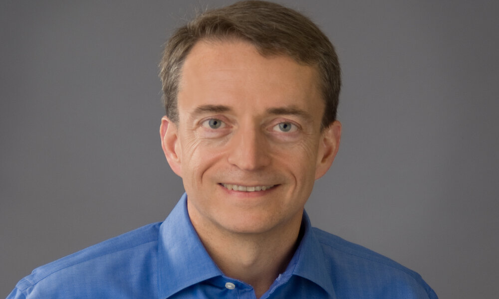 Pat Gelsinger, ya CEO de Intel, deja la Junta directiva de VMware