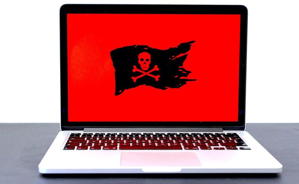 El 61% de las empresas sufrieron un ataque de ransomware en 2020
