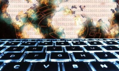 Los ataques de ransomware, cada vez más precisos y focalizados