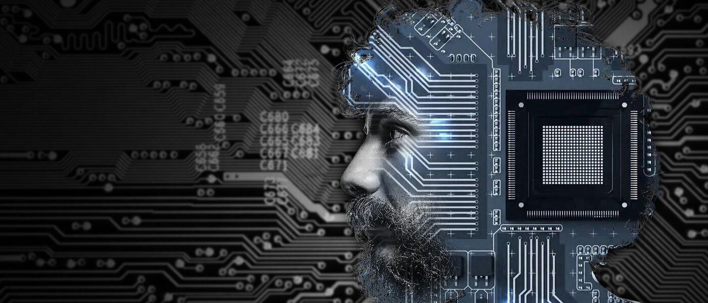 La Unión Europea presenta su propuesta para regular la Inteligencia Artificial en la UE