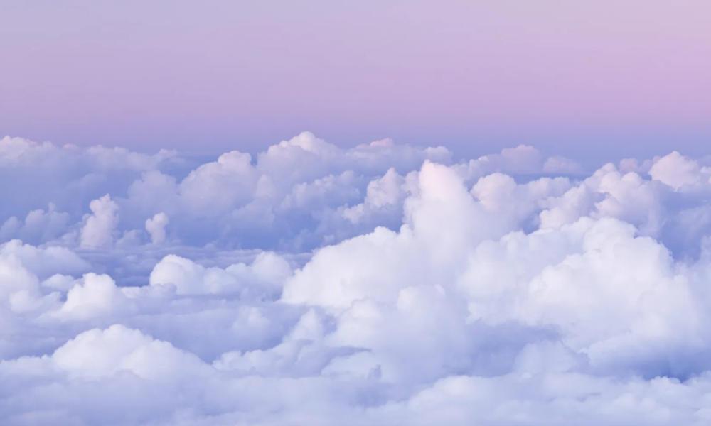 servicios de nube pública