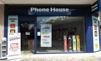 Ataque a Phone House España: difundirán datos de clientes y empleados si no pagan un rescate