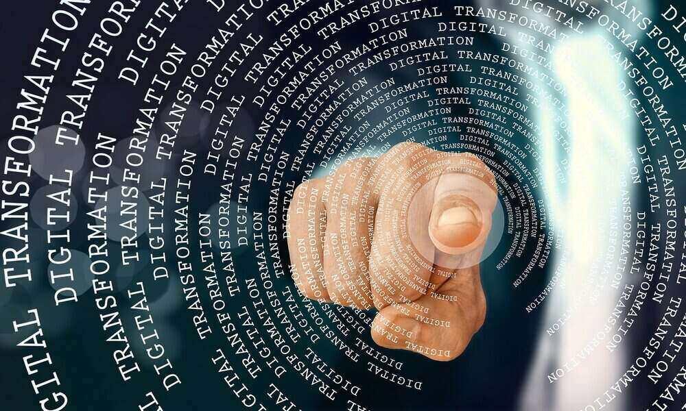 Empresas con más madurez digital, las que mejor han resistido la pandemia y ha tenido más beneficios