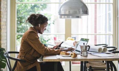 VMware Anywhere Workspace, una suite para facilitar el trabajo remoto