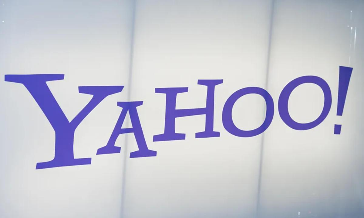 Verizon vende Yahoo
