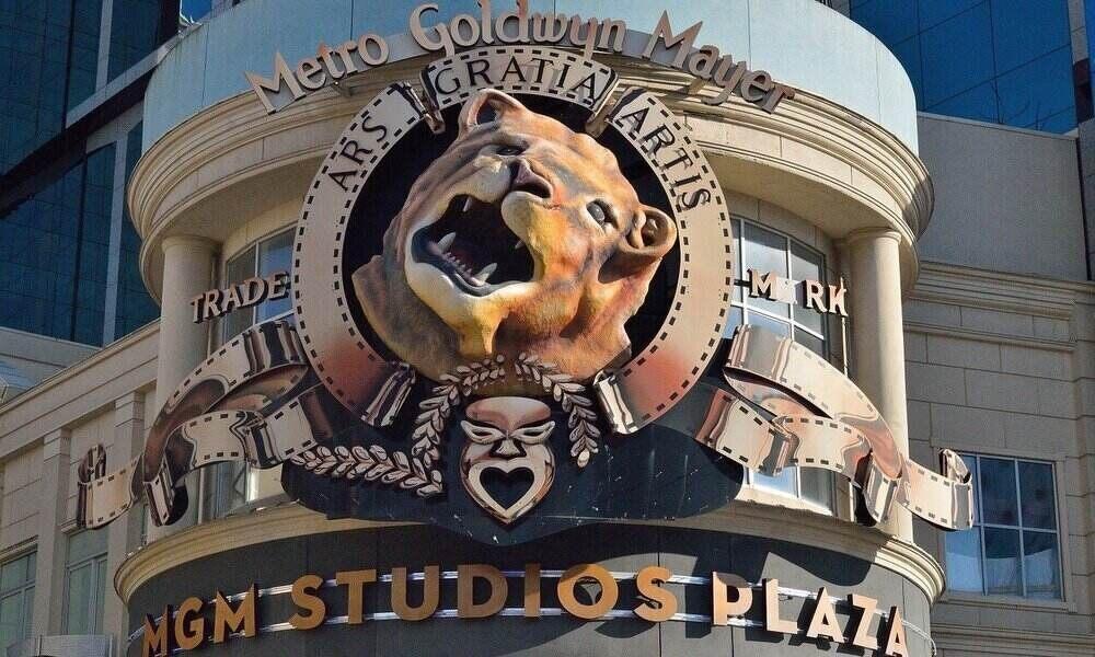 Amazon quiere comprar Metro Goldwyn Mayer por 9.000 millones