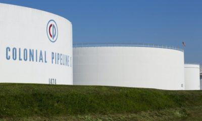 Ataque de ransomware fuerza el cierre temporal de uno de los mayores oleoductos de Estados Unidos