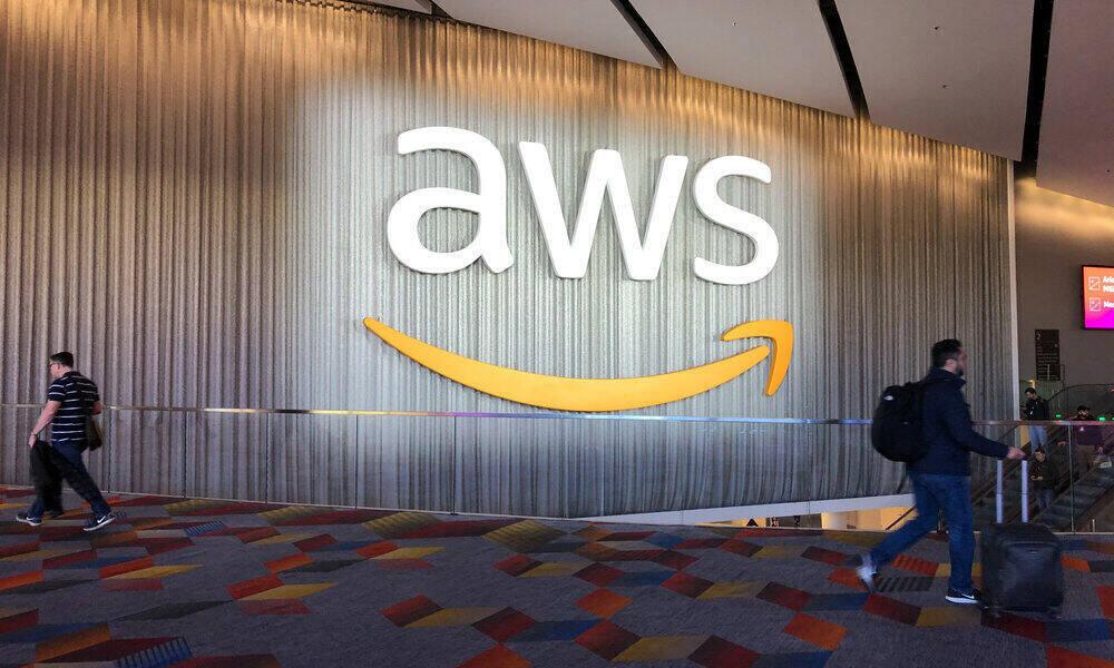 AWS pone en marcha FinSpace, un servicio de gestión de datos y analíticas para el sector financiero