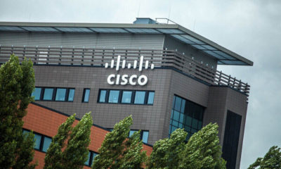 Cisco compra Sedonasys Systems para avanzar en automatización