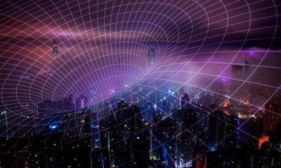 El número de conexiones 5G se triplicará durante 2021