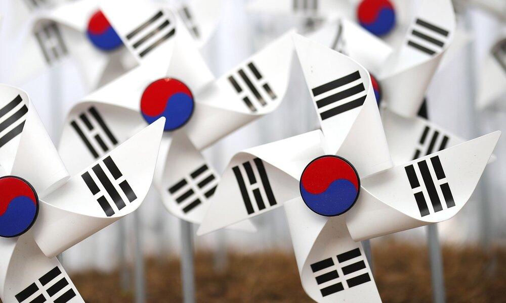 Corea del Sur anuncia un paquete de estímulo de 451.000 millones para fabricar chips en el país