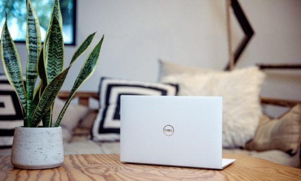 Dell lanza actualización crítica para mitigar fallos de seguridad en drivers de miles de ordenadores
