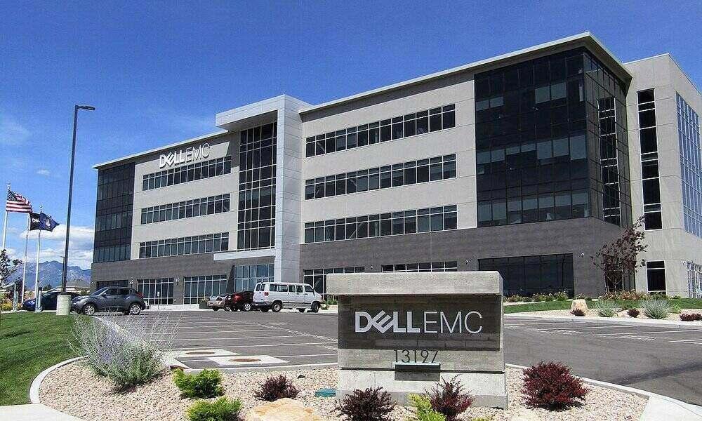 Dell vende el proveedor de integración cloud Boomi a Francisco Partners y TPG Capital