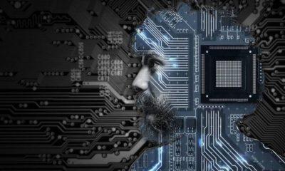 El 65% de directivos no saben cómo toman decisiones los modelos de Inteligencia Artificial
