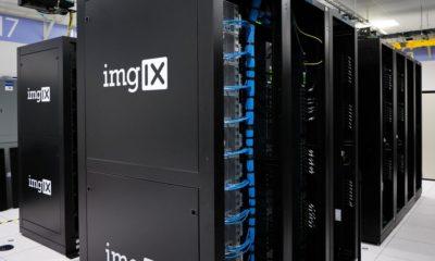 La capacidad de los centros de datos alcanzará un nuevo récord este año