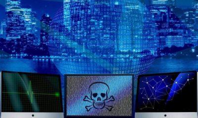 El grupo de hackers rusos detrás de SolarWinds ataca de nuevo