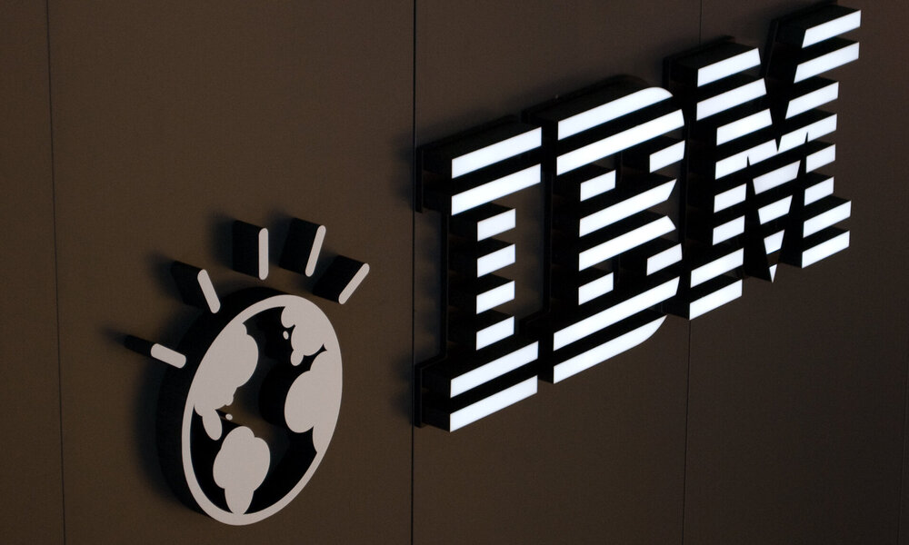 IBM compra la compañía de desarrollo cloud impulsado por machine learning Turbonomic
