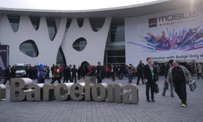 Lenovo tampoco acudirá a la edición presencial del MWC de Barcelona, pero sí estará online