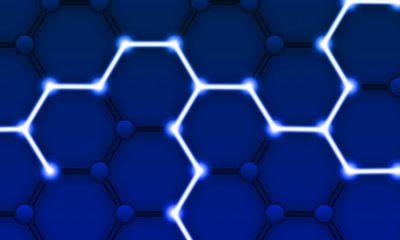 Microsoft cierra su servicio Azure Blockchain en septiembre