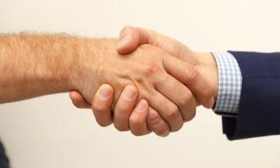 Samsung y Ericsson firman un acuerdo de patentes y acaban con sus batallas legales