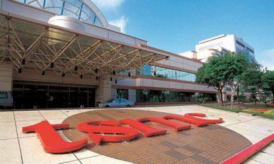 TSMC pone la directa: levantaría hasta seis fábricas de chips en Arizona