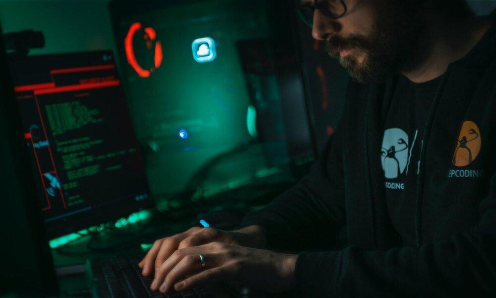 Los ciberataques aumentaron un 33% en el primer trimestre de 2021