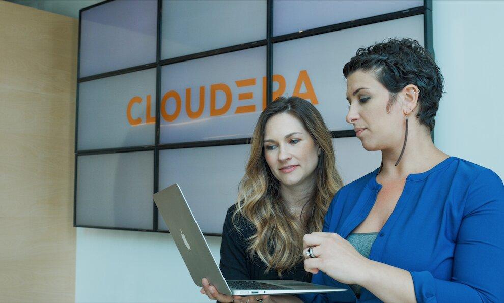 Confirmado: KKR y CD&R compran Cloudera por 5.300 millones