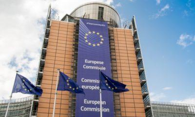 La Comisión Europea destina 14.700 millones al programa Horizonte Europa para transición digital y ecológica