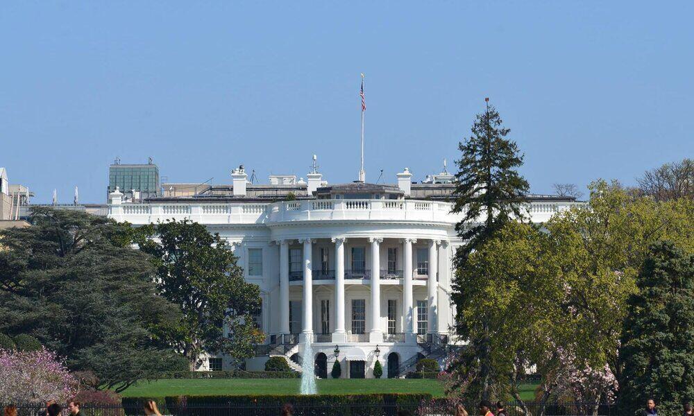 Crece la lista de empresas chinas en las que Estados Unidos prohibe inversiones estadounidenses