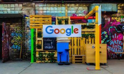 Francia multa a Google con 220 millones de euros por su posición dominante en publicidad online