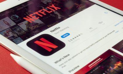 El Gobierno obligará a plataformas audiovisuales como Netflix, YouTube y HBO a financiar a RTVE