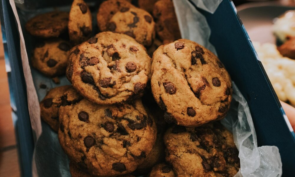 Google retrasa hasta 2023 el bloqueo a las cookies de terceros