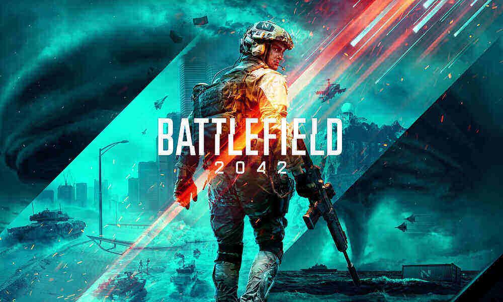 Hackean Electronic Arts y roban el motor Frostbite y código de varios juegos