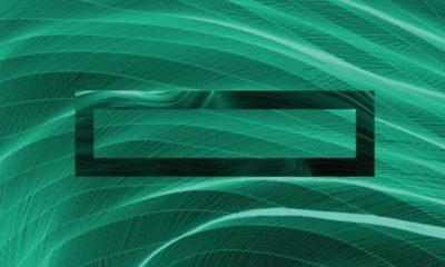 HPE acelera en su paso al todo como servicio y mejora previsiones