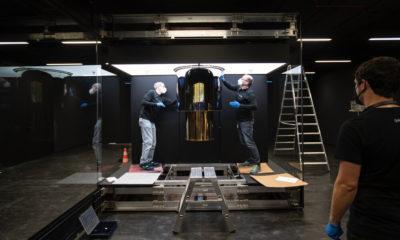 IBM y Fraunhofer anuncian la llegada de un ordenador cuántico IBM Quantum System One a Europa
