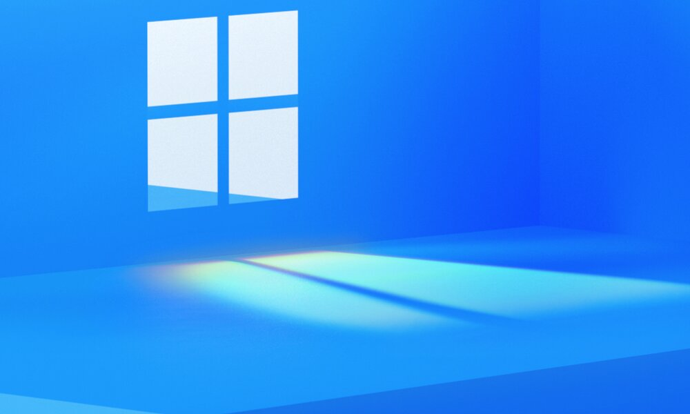 Microsoft celebrará un evento para desarrolladores el día 24 de junio tras presentar Windows 11