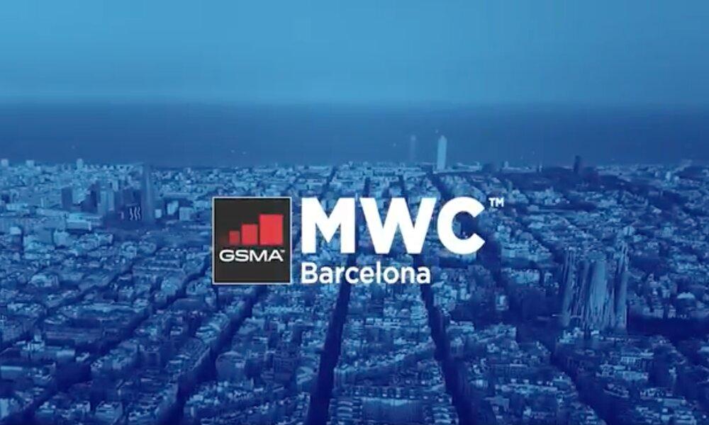 El MWC Barcelona 2021 abre sus puertas con una nutrida presencia de entidades españolas