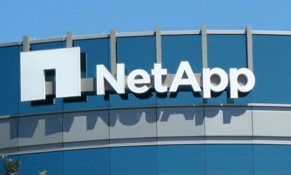 NetApp avanza en nube híbrida: actualiza su sistema ONTAP, StorageGRID y FlexPodd
