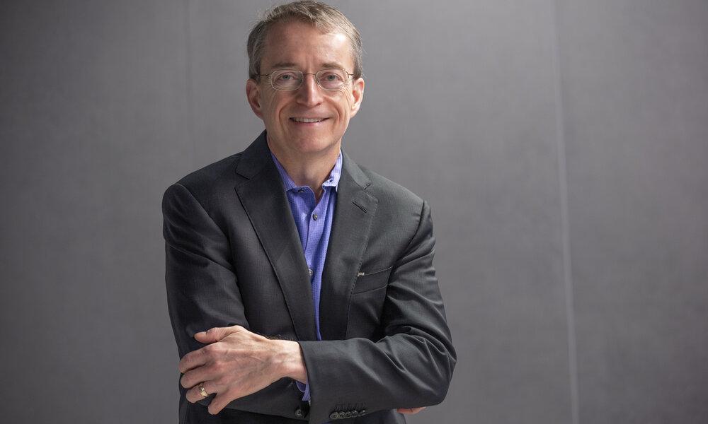 Pat Gelsinger pone Intel patas arriba: crea dos nuevas divisiones de negocio y divide otra