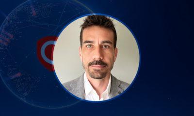 Sergio Pedroche, Qualys