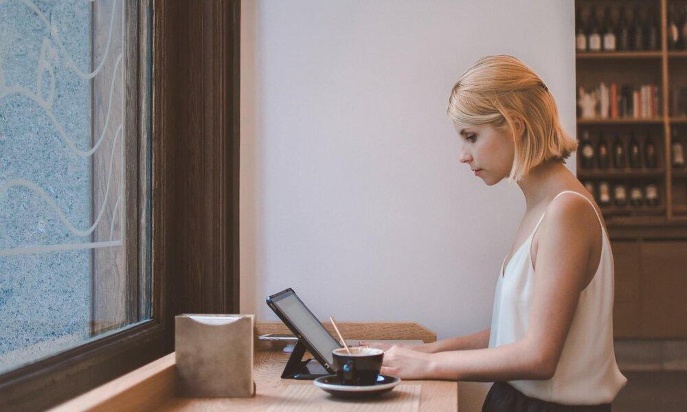 El 51% de los trabajadores del conocimiento operarán en remoto para finales de 2021