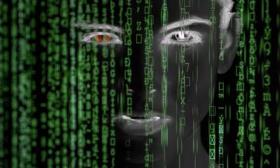 Un troyano misterioso consigue robar 1,2 TB de datos personales