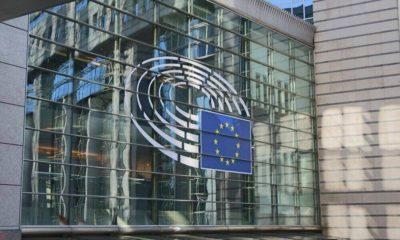 La Unión Europea prepara el lanzamiento de un monedero digital para los países miembros