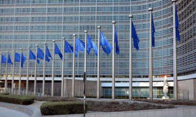 La Unión Europea anuncia un monedero digital que permitirá verificar la identidad de sus ciudadanos