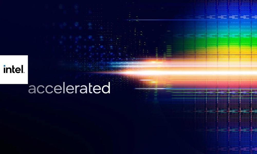 Intel 7 nm