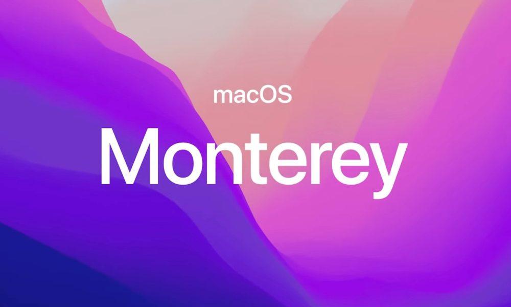Windows 11 en Mac