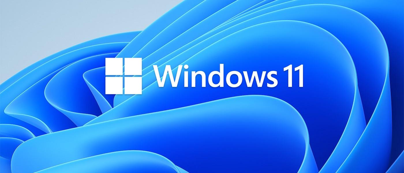 actualizaciones a Windows 11