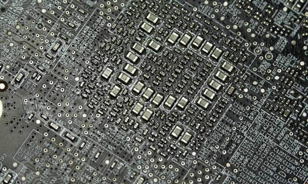 ARM quiere cambiar la Ley de Moore estableciendo el rendimiento por vatio como medida de la evolución en tecnología