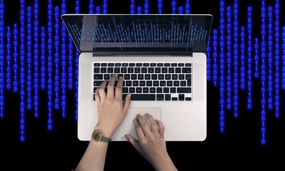 Los ataques al tráfico de APIs crecen más de un 340% en seis meses