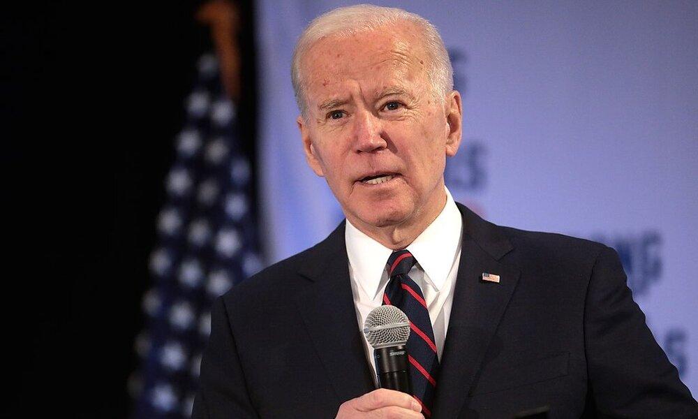 Biden firma orden que impulsa Neutralidad de la red, favorece la competencia y el derecho a reparar